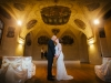 wedding-at-baroque-hall-in-prague-10