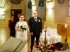 wedding-at-baroque-hall-in-prague-4