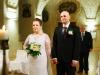 wedding-at-baroque-hall-in-prague-5
