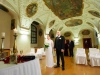 wedding-at-baroque-hall-in-prague-6