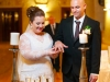 wedding-at-baroque-hall-in-prague-7