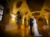 wedding-at-baroque-hall-in-prague-8