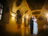 wedding-at-baroque-hall-in-prague-9