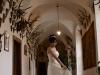 wedding-in-castle-brandys-nad-labem-bride
