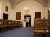 wedding-in-castle-brandys-nad-labem-marriage-in-chaple