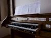 wedding-in-castle-brandys-nad-labem-piano