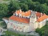 wedding-in-castle-brandys-nad-labem-view