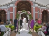 wedding-ledeburg-garden-1