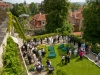 wedding-ledeburg-garden-2