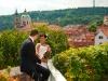 wedding-ledeburg-garden-4
