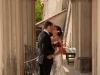 wedding-ledeburg-garden-5