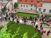 wedding-ledeburg-garden-6
