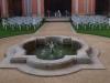 Wedding at Ledeburg Garden
