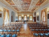 Wedding at the Lobkowicz Palace
