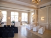 Wedding at Nuselska Town Hall in Prague