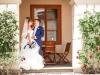 Pruhonice Castle wedding