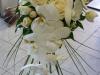 Seasonal Wedding Bouquet