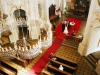 prague-wedding-st-nicholas-church-01