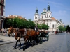 st_nicholas_church_old_town_square