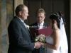 Wedding at Vrtbovska Garden in Prague