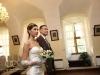 svadebnaja-ceremonija-v-belom-zale-sychrov