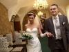 svadebnaja-ceremonija-v-belom-zale-sychrova