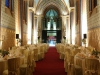 Wedding at Sacre Couer