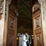 Свадьба в Праге - Староместская ратуша