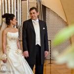 Свадьба в Староместской ратуше Праги