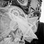 Свадьба в Староместской ратуше - Орлой