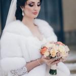 Wedding-in-Hluboka-Castle-10