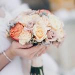 Wedding-in-Hluboka-Castle-11