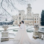 Wedding-in-Hluboka-Castle-13