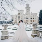Wedding-in-Hluboka-Castle-13