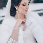 Wedding-in-Hluboka-Castle-14