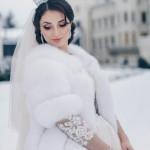 Wedding-in-Hluboka-Castle-15