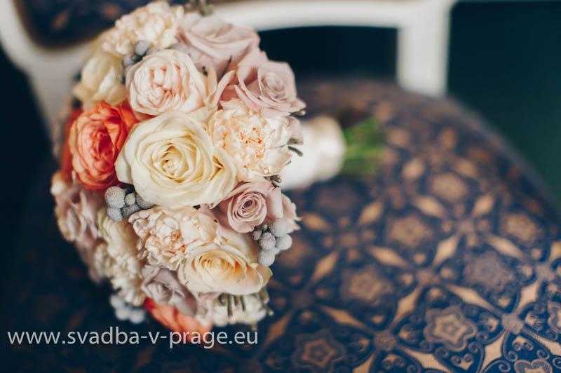 Wedding-in-Hluboka-Castle-2