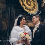 Wedding-in-Hluboka-Castle-4