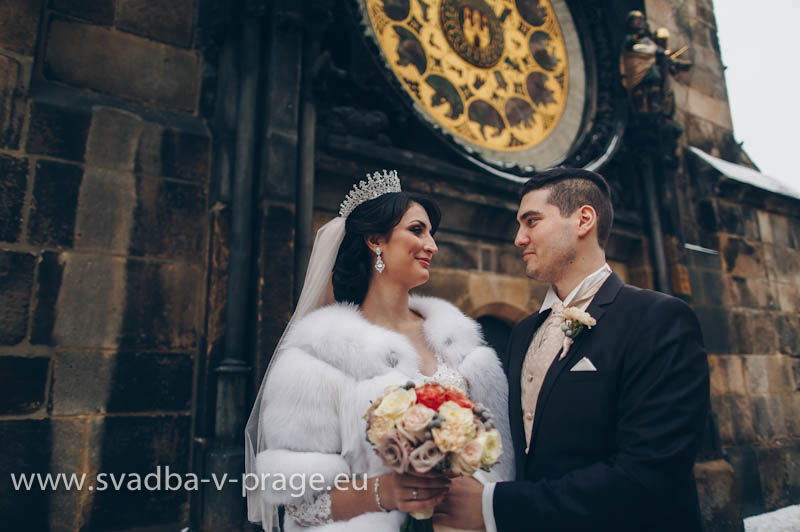Wedding-in-Hluboka-Castle-4