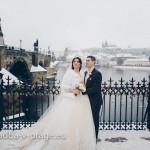 Wedding-in-Hluboka-Castle-5