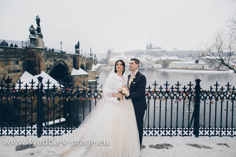 Wedding-in-Hluboka-Castle-5
