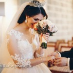 Wedding-in-Hluboka-Castle-6
