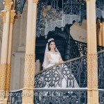 Wedding-in-Hluboka-Castle-7