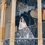 Wedding-in-Hluboka-Castle-7