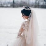 Wedding-in-Hluboka-Castle-8
