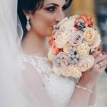 Wedding-in-Hluboka-Castle-9